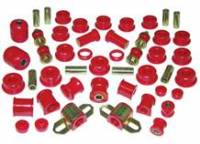DODGE CHALLENGER PARTS - Dodge Challenger Suspension Parts - Dodge Challenger Suspension Bushings
