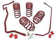 DODGE NEON SRT4 PARTS - Dodge Neon SRT4 Suspension Parts - Dodge Neon SRT4 Suspension Kit
