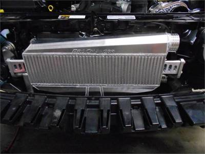 Procharger - Procharger Supercharger Kit: Dodge Challenger 6.4L SRT8 2011 - 2014 - Image 11