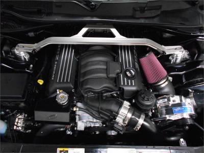 Procharger - Procharger Supercharger Kit: Dodge Challenger 6.4L SRT8 2011 - 2014 - Image 17