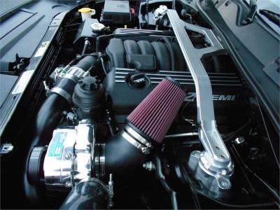 Procharger - Procharger Supercharger Kit: Dodge Challenger 6.4L SRT8 2011 - 2014 - Image 18