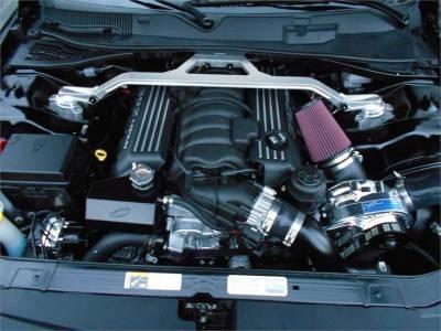 Procharger - Procharger Supercharger Kit: Dodge Challenger 6.4L SRT8 2011 - 2014 - Image 19