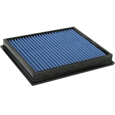 AFE Power - AFE Air Filter: Dodge Ram 2002 - 2013 (All Models) - Image 3