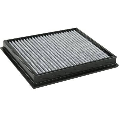 AFE Power - AFE Air Filter: Dodge Ram 2002 - 2013 (All Models) - Image 4