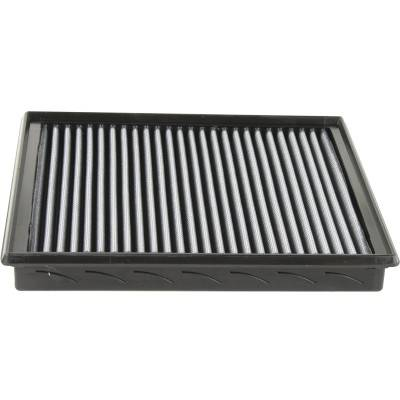 AFE Power - AFE Air Filter: Dodge Ram 2002 - 2013 (All Models) - Image 6