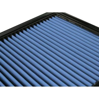 AFE Power - AFE Air Filter: Dodge Ram 2002 - 2013 (All Models) - Image 7