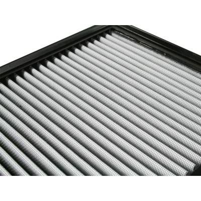 AFE Power - AFE Air Filter: Dodge Ram 2002 - 2013 (All Models) - Image 8