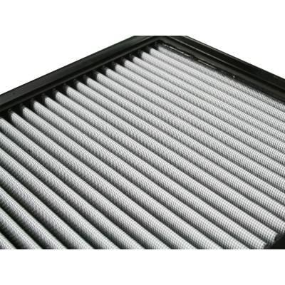 AFE Power - AFE Air Filter: Dodge Ram 2002 - 2013 (All Models) - Image 8