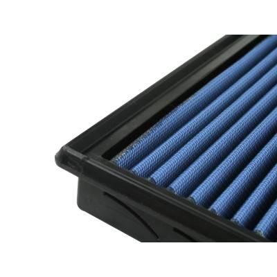AFE Power - AFE Air Filter: Dodge Ram 2002 - 2013 (All Models) - Image 9