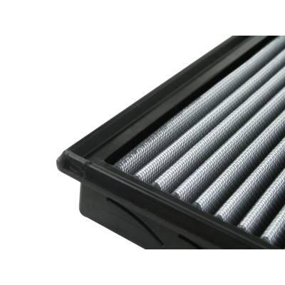 AFE Power - AFE Air Filter: Dodge Ram 2002 - 2013 (All Models) - Image 10