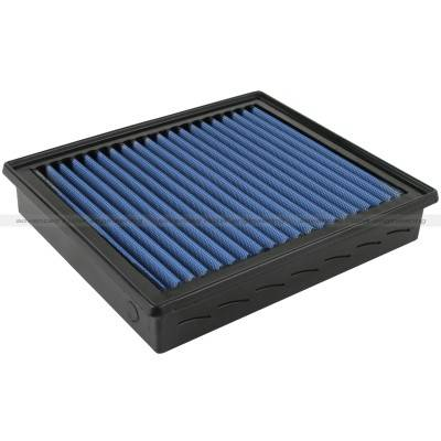 AFE Power - AFE Air Filter: Dodge Durango / Jeep Grand Cherokee 2011 - 2021 (All Models) - Image 2