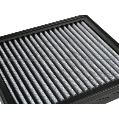 AFE Power - AFE Air Filter: Dodge Durango / Jeep Grand Cherokee 2011 - 2021 (All Models) - Image 7