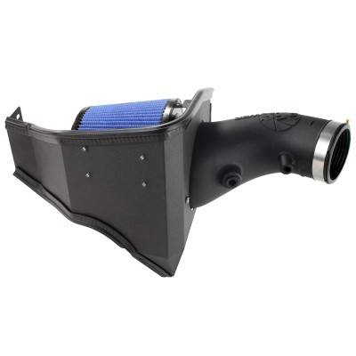 AFE Power - AFE Cold Air Intake: Chrysler 300C / Dodge Challenger / Charger 6.4L 392 2011 - 2020 - Image 4