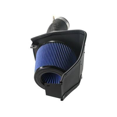 AFE Power - AFE Cold Air Intake: Chrysler 300C / Dodge Challenger / Charger 6.4L 392 2011 - 2020 - Image 5
