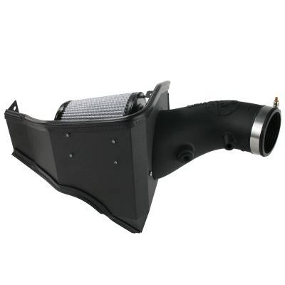 AFE Power - AFE Cold Air Intake: Chrysler 300C / Dodge Challenger / Charger 6.4L 392 2011 - 2020 - Image 8