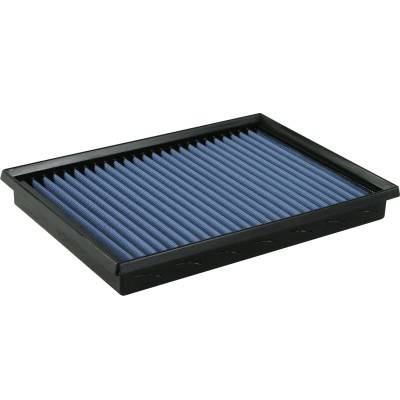 AFE Power - AFE Air Filter: Jeep Commander / Grand Cherokee 2005 - 2010 (All Models)