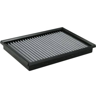 AFE Power - AFE Air Filter: Jeep Commander / Grand Cherokee 2005 - 2010 (All Models) - Image 2