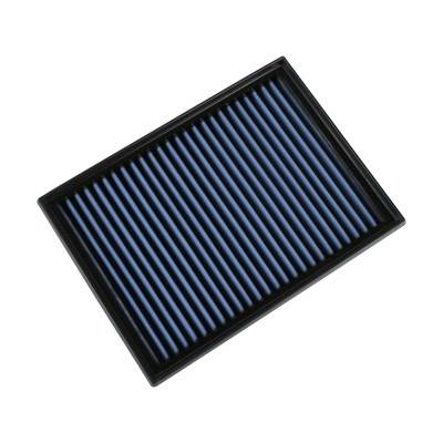 AFE Power - AFE Air Filter: Jeep Commander / Grand Cherokee 2005 - 2010 (All Models) - Image 4