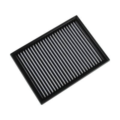 AFE Power - AFE Air Filter: Jeep Commander / Grand Cherokee 2005 - 2010 (All Models) - Image 5