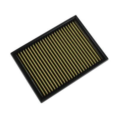 AFE Power - AFE Air Filter: Jeep Commander / Grand Cherokee 2005 - 2010 (All Models) - Image 6