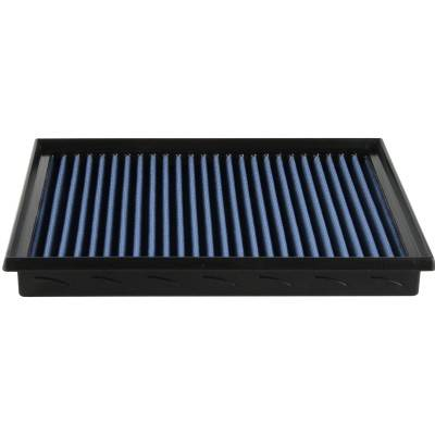 AFE Power - AFE Air Filter: Jeep Commander / Grand Cherokee 2005 - 2010 (All Models) - Image 7