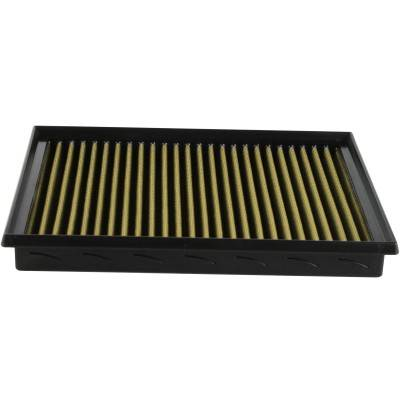 AFE Power - AFE Air Filter: Jeep Commander / Grand Cherokee 2005 - 2010 (All Models) - Image 9