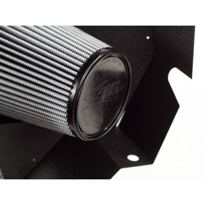 AFE Power - AFE Cold Air Intake: Jeep Grand Cherokee 3.6L V6 2011 - 2021 - Image 5