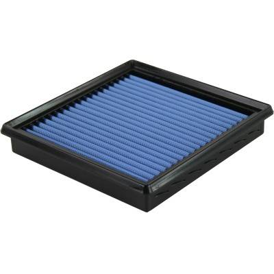 AFE Power - AFE Air Filter: Dodge Durango 2004 - 2009 (All Models)