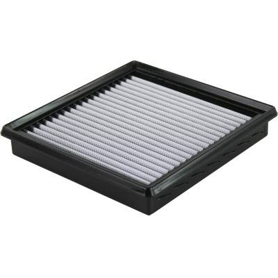 AFE Power - AFE Air Filter: Dodge Durango 2004 - 2009 (All Models) - Image 2