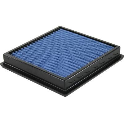 AFE Power - AFE Air Filter: Dodge Durango 2004 - 2009 (All Models) - Image 3