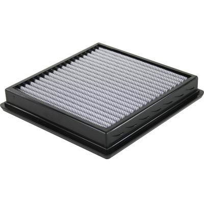 AFE Power - AFE Air Filter: Dodge Durango 2004 - 2009 (All Models) - Image 4