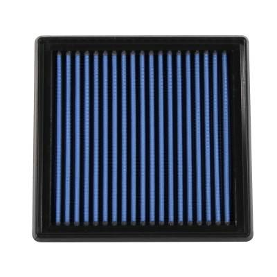 AFE Power - AFE Air Filter: Dodge Durango 2004 - 2009 (All Models) - Image 5
