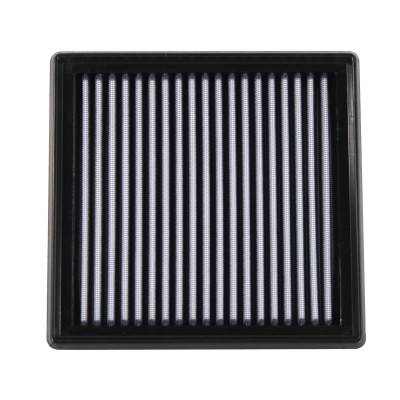 AFE Power - AFE Air Filter: Dodge Durango 2004 - 2009 (All Models) - Image 6