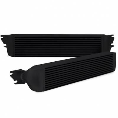 Mishimoto - Mishimoto Front Mount Intercooler Upgrade: Dodge Neon SRT4 2003 - 2005 - Image 2