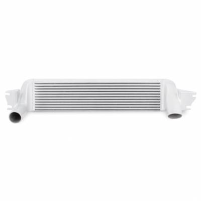 Mishimoto - Mishimoto Front Mount Intercooler Upgrade: Dodge Neon SRT4 2003 - 2005 - Image 3