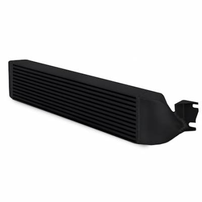 Mishimoto - Mishimoto Front Mount Intercooler Upgrade: Dodge Neon SRT4 2003 - 2005 - Image 4