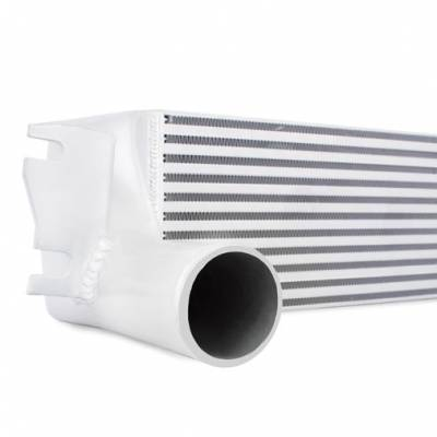 Mishimoto - Mishimoto Front Mount Intercooler Upgrade: Dodge Neon SRT4 2003 - 2005 - Image 5