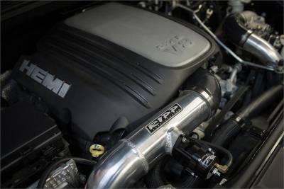Ripp - Ripp Supercharger Kit: Dodge Durango 5.7L Hemi 2011 - 2014 - Image 7