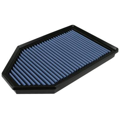 AFE Power - AFE Air Filter: Chrysler 300 / Challenger / Charger 2011 - 2018 (All Models)