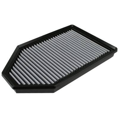 AFE Power - AFE Air Filter: Chrysler 300 / Challenger / Charger 2011 - 2021 (All Models) - Image 2