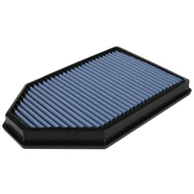 AFE Power - AFE Air Filter: Chrysler 300 / Challenger / Charger 2011 - 2020 (All Models) - Image 3