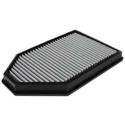 AFE Power - AFE Air Filter: Chrysler 300 / Challenger / Charger 2011 - 2020 (All Models) - Image 4
