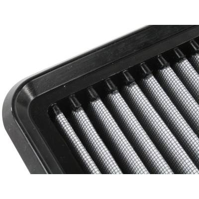 AFE Power - AFE Air Filter: Chrysler 300 / Challenger / Charger 2011 - 2021 (All Models) - Image 6