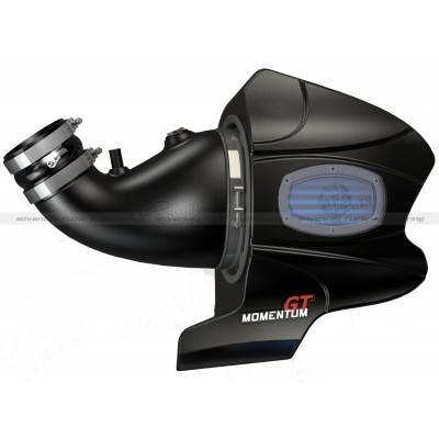 AFE Power - AFE Momentum GT Cold Air Intake: Jeep Grand Cherokee 6.4L SRT 2012 - 2020 - Image 3