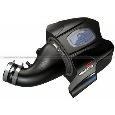AFE Power - AFE Momentum GT Cold Air Intake: Jeep Grand Cherokee 6.4L SRT 2012 - 2021 - Image 4