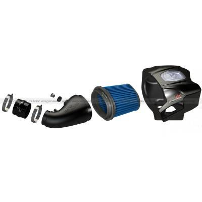 AFE Power - AFE Momentum GT Cold Air Intake: Jeep Grand Cherokee 6.4L SRT 2012 - 2021 - Image 6