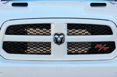 Procharger - Procharger Supercharger Kit: Dodge Ram 5.7L Hemi 1500 2011 - 2014 - Image 3