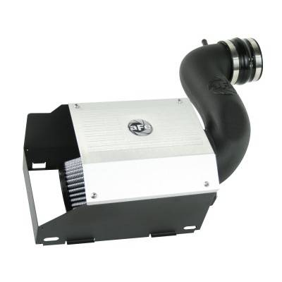 AFE Power - AFE Cold Air Intake: Jeep Commander / Grand Cherokee 4.7L 2005 - 2010 - Image 2