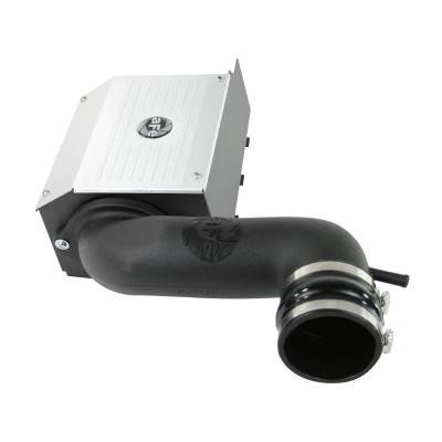 AFE Power - AFE Cold Air Intake: Jeep Commander / Grand Cherokee 4.7L 2005 - 2010 - Image 3