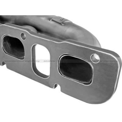 AFE Power - AFE Shorty Headers: 300 / Charger / Challenger / Magnum 6.1L SRT8 & 6.4L 392 2006 - 2021 - Image 4